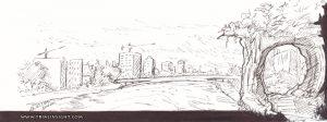 news-2016-10-29-inktober-semaine-04-vue05
