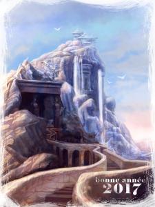 carte de vœux finale